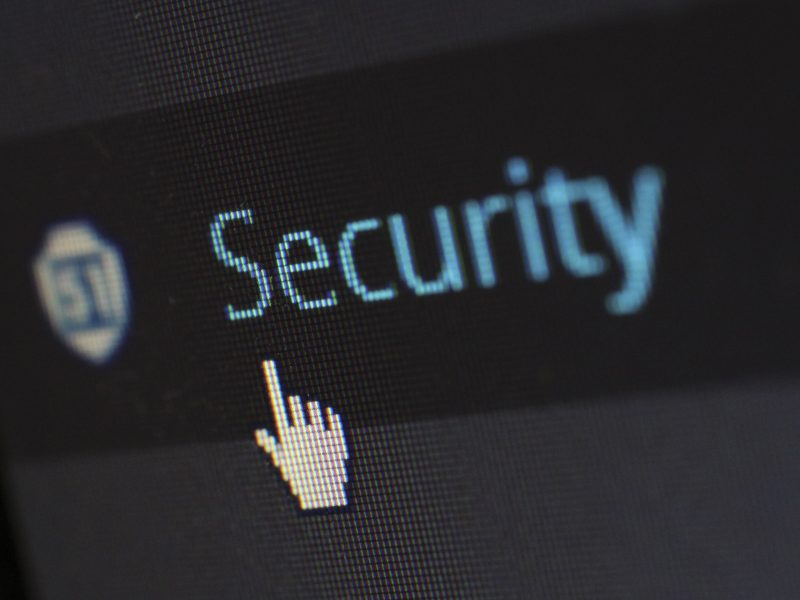 Securing WordPress Deployments