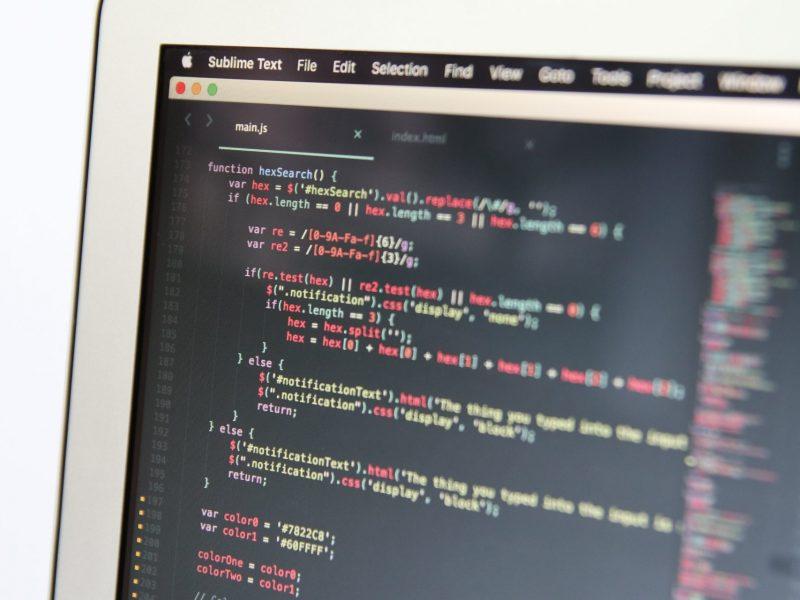 Why is Laravel the best framework?